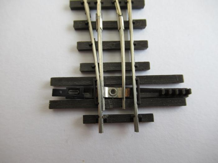 f:id:narrow-gauge-shop:20170702152851j:plain