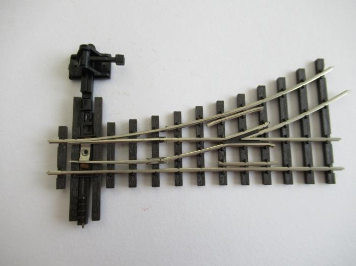 f:id:narrow-gauge-shop:20170702153808j:plain