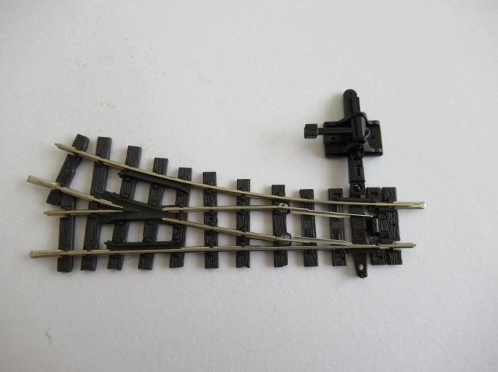 f:id:narrow-gauge-shop:20170702154950j:plain