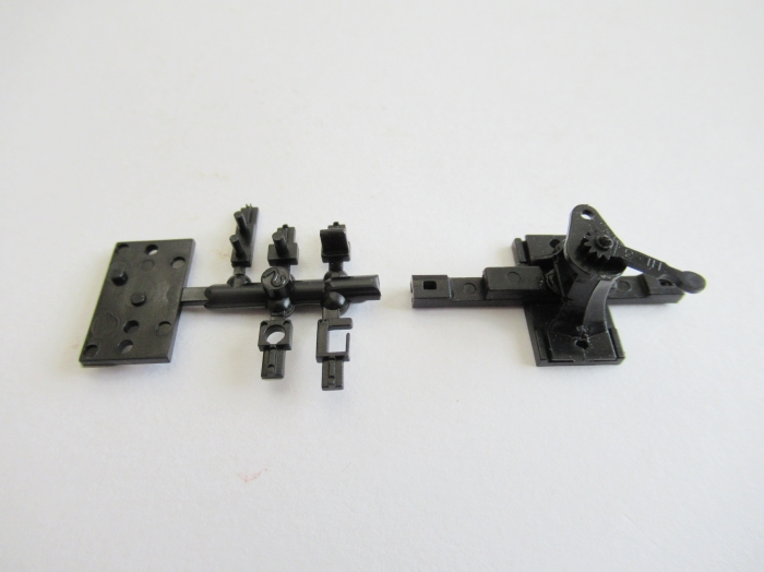 f:id:narrow-gauge-shop:20170702155116j:plain