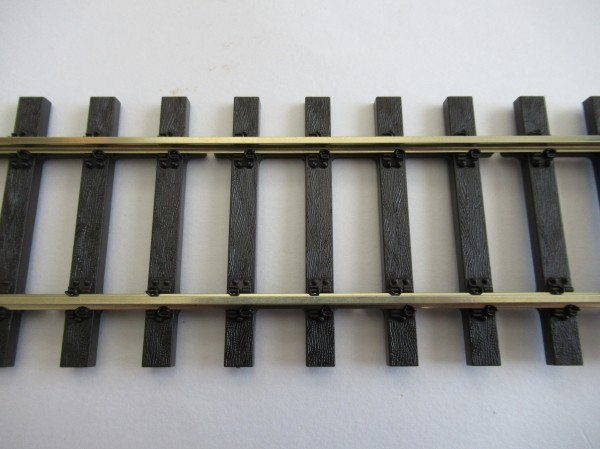 f:id:narrow-gauge-shop:20170722152557j:plain