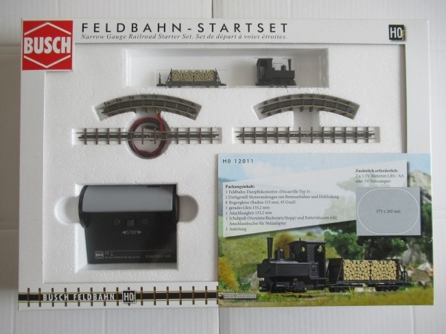 f:id:narrow-gauge-shop:20170723122637j:plain
