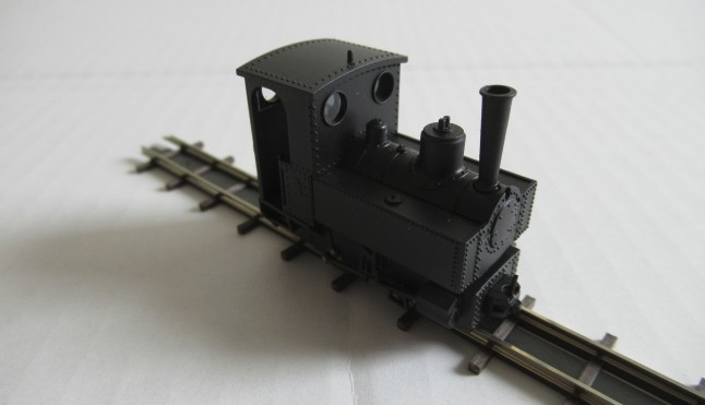 f:id:narrow-gauge-shop:20170723125016j:plain