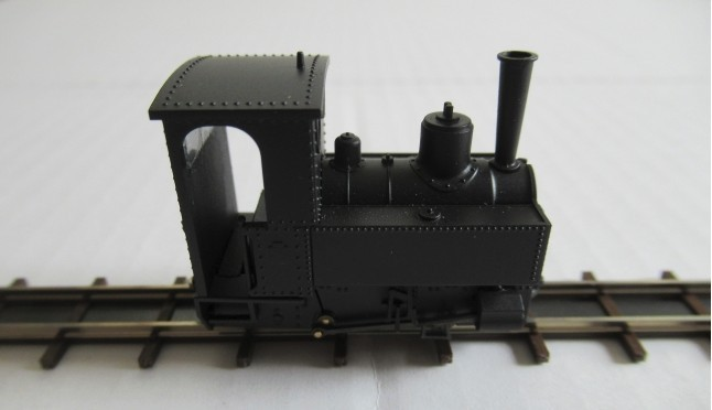 f:id:narrow-gauge-shop:20170723125156j:plain