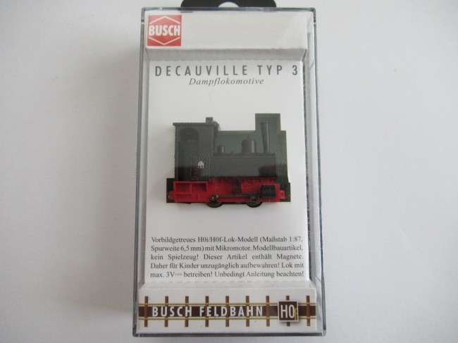 f:id:narrow-gauge-shop:20170726114539j:plain
