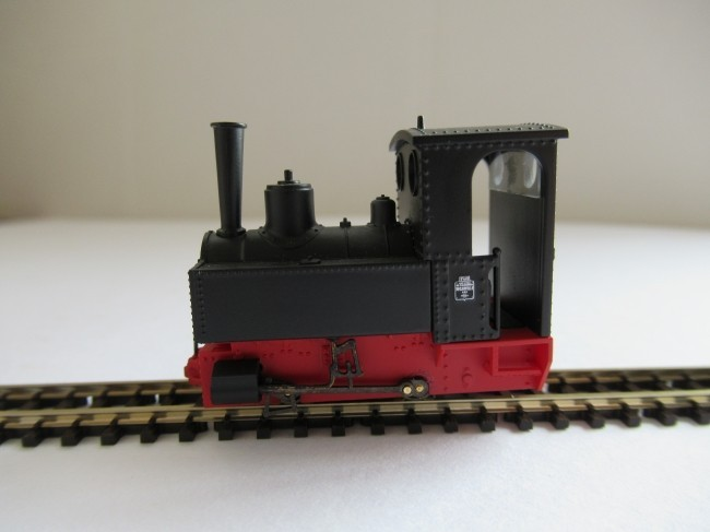 f:id:narrow-gauge-shop:20170726115151j:plain