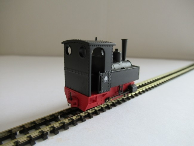 f:id:narrow-gauge-shop:20170726115226j:plain