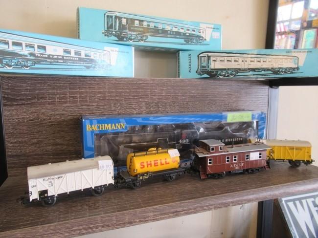 f:id:narrow-gauge-shop:20170730162542j:plain