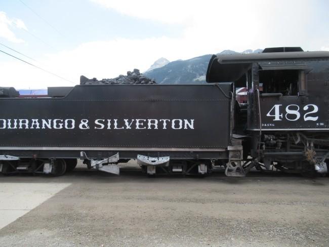 f:id:narrow-gauge-shop:20170730163311j:plain