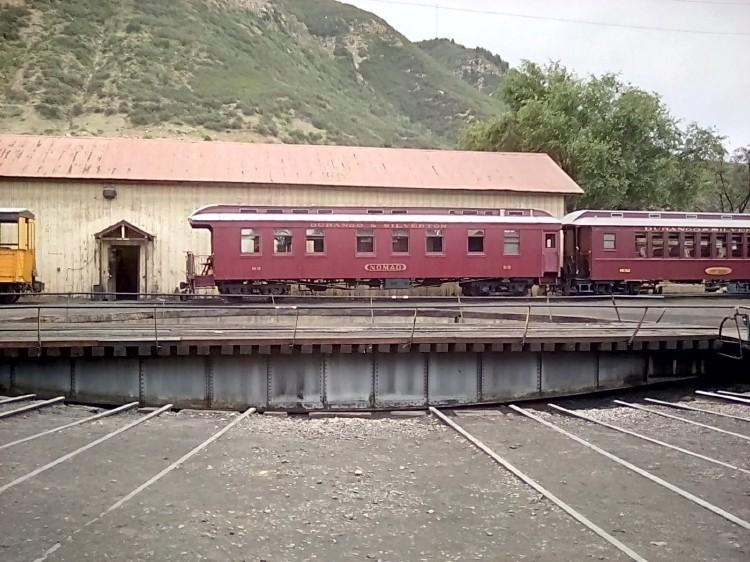 f:id:narrow-gauge-shop:20170730170841j:plain