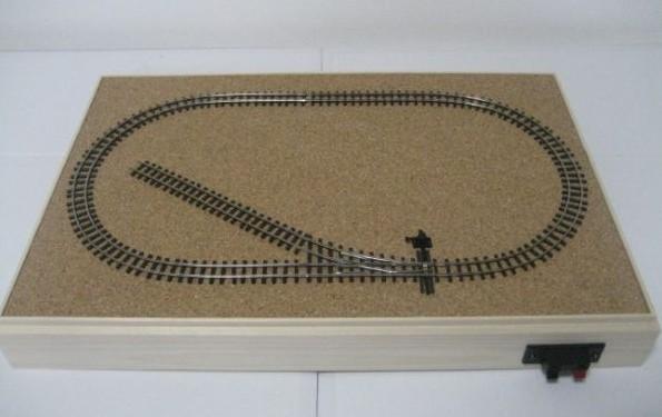 f:id:narrow-gauge-shop:20170806141318j:plain
