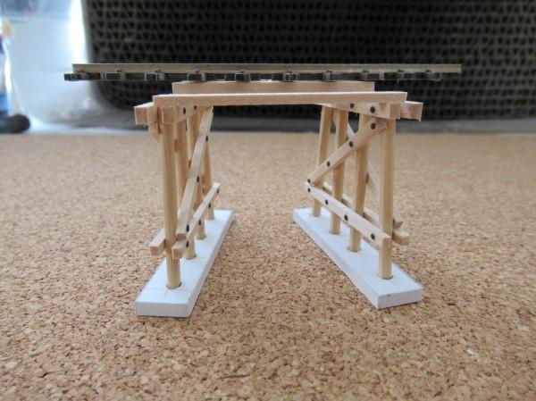 f:id:narrow-gauge-shop:20170806141847j:plain