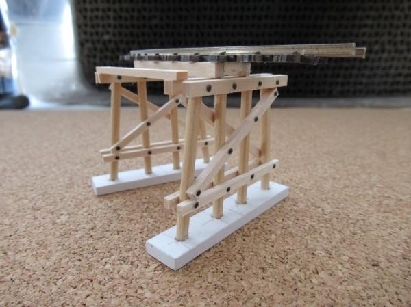 f:id:narrow-gauge-shop:20170806142818j:plain