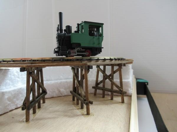 f:id:narrow-gauge-shop:20170827134421j:plain