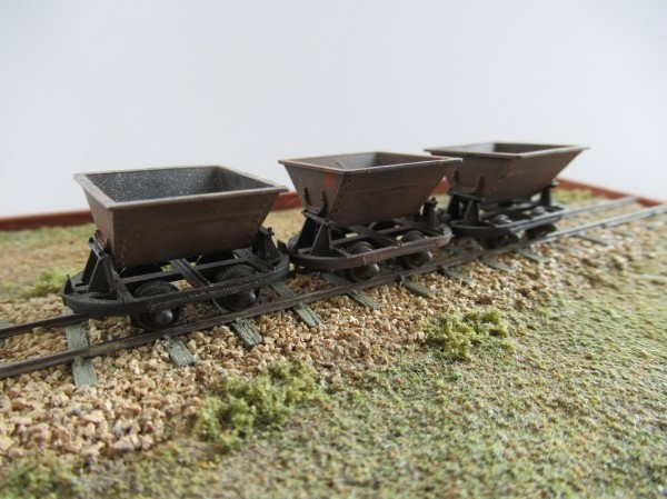 f:id:narrow-gauge-shop:20170827151811j:plain