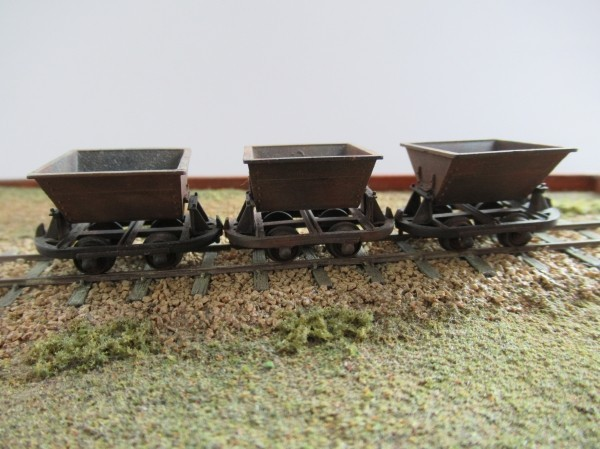 f:id:narrow-gauge-shop:20170827151829j:plain