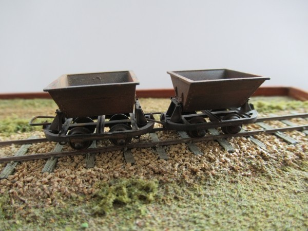 f:id:narrow-gauge-shop:20170827152312j:plain