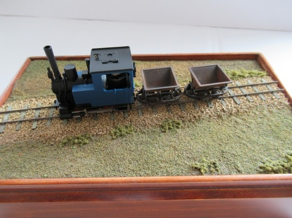 f:id:narrow-gauge-shop:20170827152325j:plain