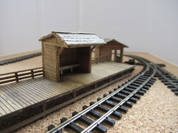 f:id:narrow-gauge-shop:20170827173225j:plain