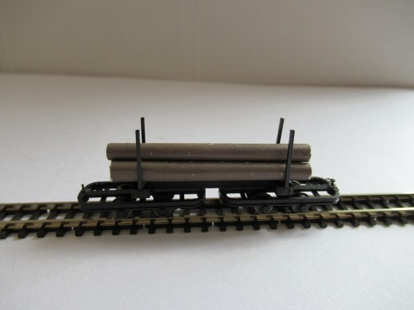 f:id:narrow-gauge-shop:20170828130051j:plain