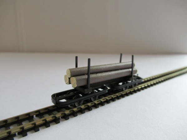 f:id:narrow-gauge-shop:20170828130122j:plain
