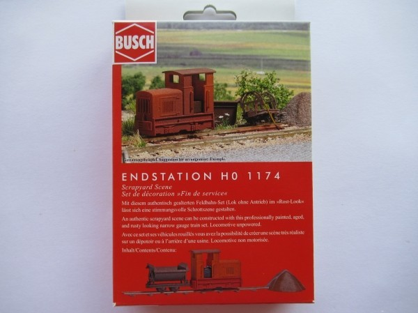 f:id:narrow-gauge-shop:20170828153452j:plain