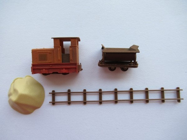 f:id:narrow-gauge-shop:20170828153503j:plain
