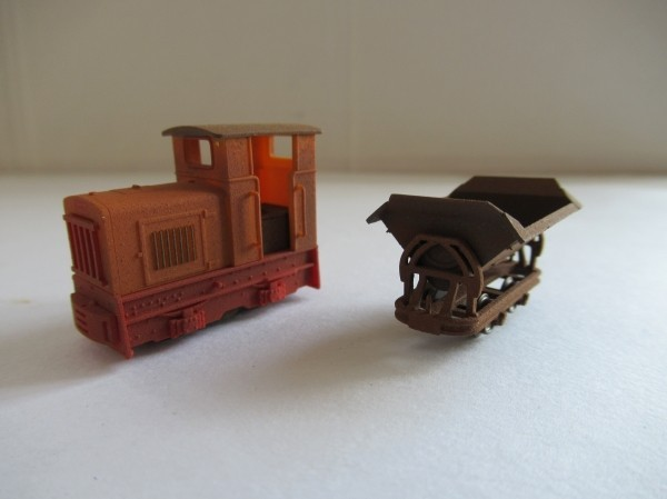 f:id:narrow-gauge-shop:20170828153513j:plain