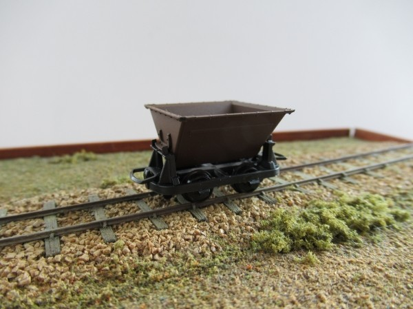 f:id:narrow-gauge-shop:20170903142821j:plain