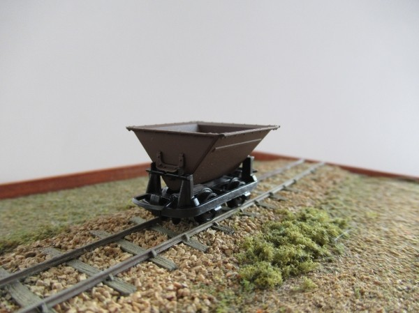 f:id:narrow-gauge-shop:20170903142833j:plain