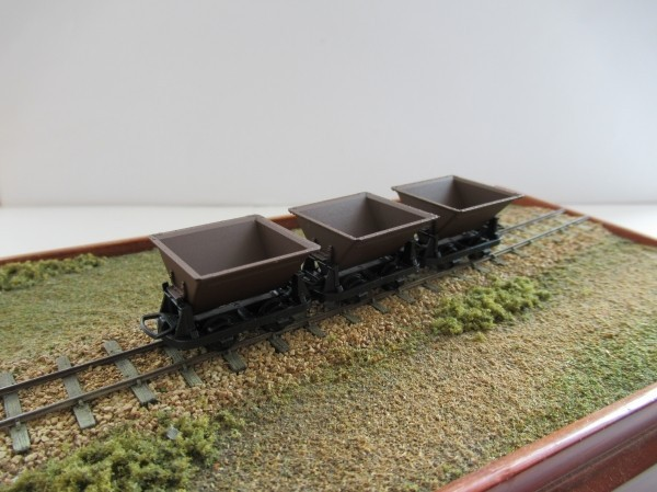 f:id:narrow-gauge-shop:20170903142938j:plain
