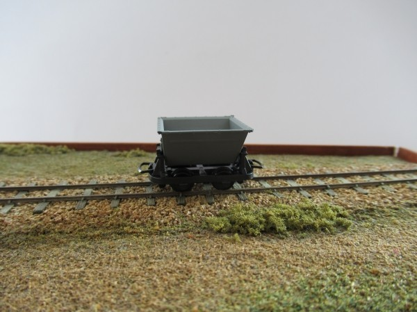 f:id:narrow-gauge-shop:20170903143441j:plain