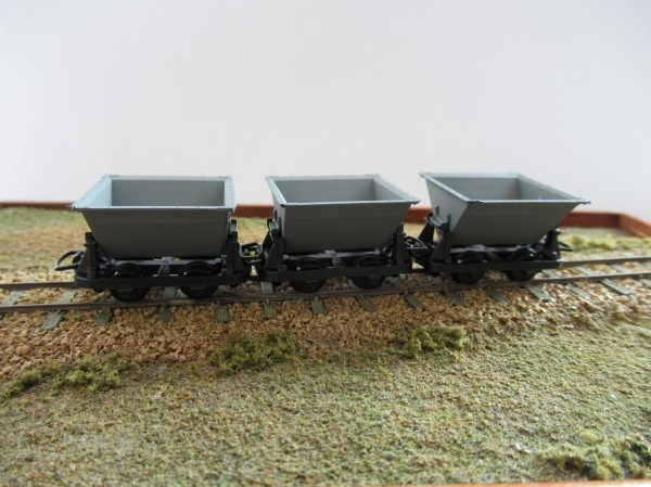 f:id:narrow-gauge-shop:20170903143511j:plain