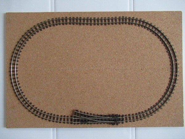 f:id:narrow-gauge-shop:20170906182555j:plain
