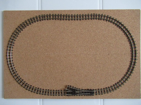 f:id:narrow-gauge-shop:20170906183001j:plain