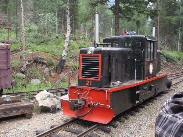 f:id:narrow-gauge-shop:20170910152129j:plain