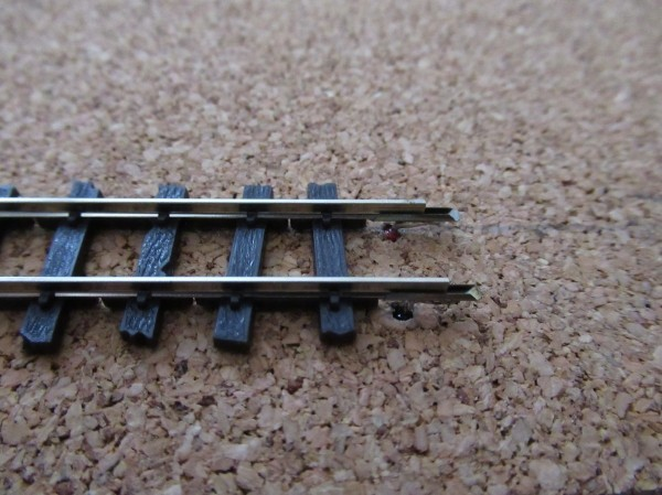 f:id:narrow-gauge-shop:20170915234157j:plain