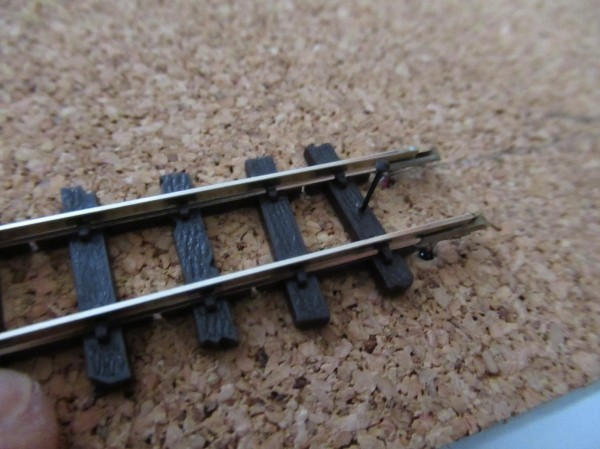 f:id:narrow-gauge-shop:20170916172636j:plain