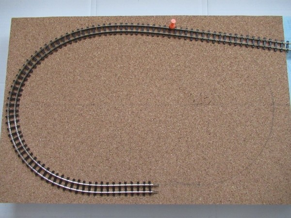 f:id:narrow-gauge-shop:20170916173427j:plain