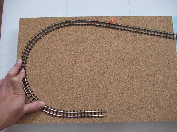 f:id:narrow-gauge-shop:20170916174252j:plain