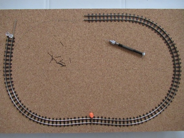 f:id:narrow-gauge-shop:20170916183227j:plain
