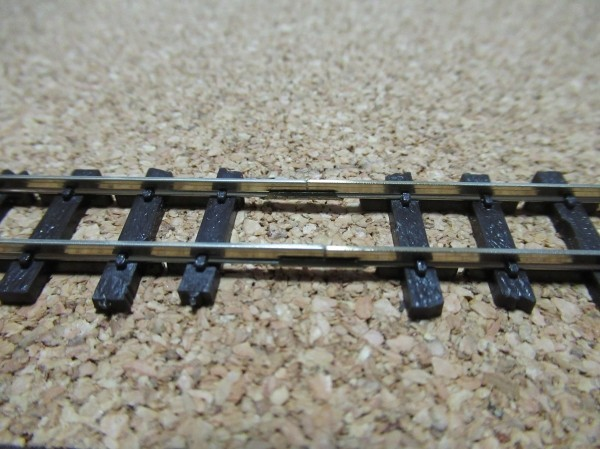 f:id:narrow-gauge-shop:20170916220714j:plain