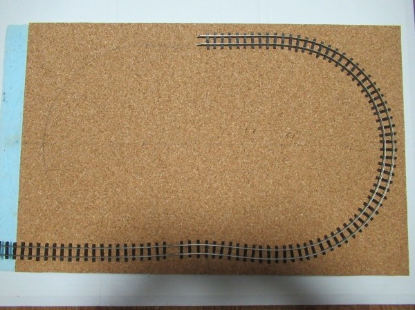 f:id:narrow-gauge-shop:20170916220723j:plain