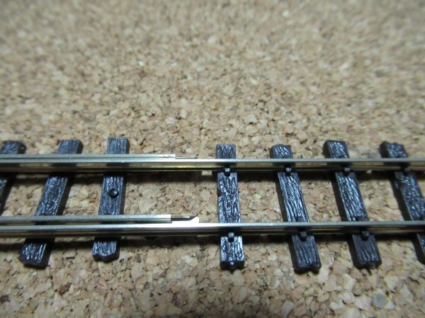 f:id:narrow-gauge-shop:20170916222358j:plain