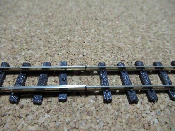 f:id:narrow-gauge-shop:20170916222408j:plain