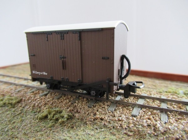 f:id:narrow-gauge-shop:20170920135816j:plain