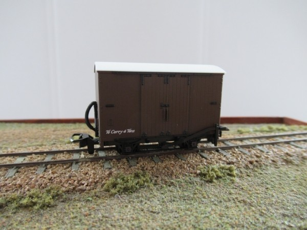 f:id:narrow-gauge-shop:20170920135836j:plain