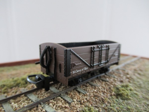 f:id:narrow-gauge-shop:20170920140159j:plain