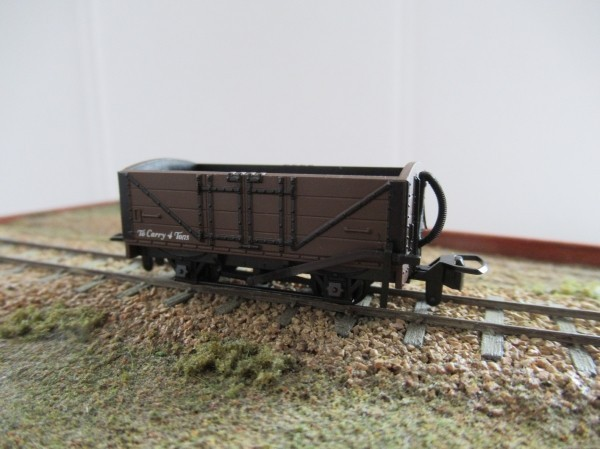 f:id:narrow-gauge-shop:20170920140207j:plain