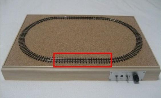 f:id:narrow-gauge-shop:20170923133051j:plain